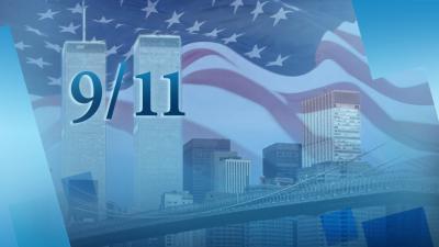 Паметните моменти от 11 септември 2001 г., които разтърсиха света