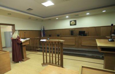 """Доживотен затвор без право на замяна за атентаторите от летище """"Сарафово"""""""