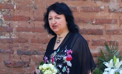 Преизбраха Снежана Тодорова за председател на СБЖ