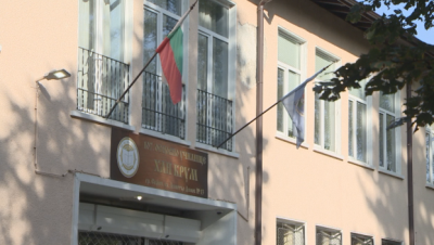 Неучебен ден в 107-о училище в София, заниманията ще бъдат в електронна среда