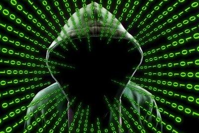 Китайски хакери откраднали испанско инфо за ваксина срещу COVID-19