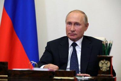 Путин: Създадохме хиперзвукови ракети в отговор на отбраната на САЩ