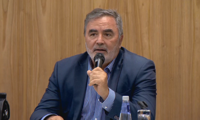 Д-р Ангел Кунчев: Не правим прогнози за COVID-19, вирусът прави каквото си иска