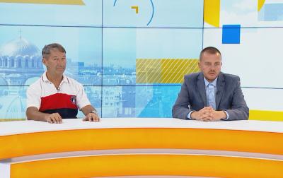 Новият външен дълг - коментар на икономистите Петър Ганев и Владимир Каролев