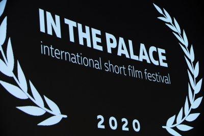 Варна е домакин на фестивал за късометражно кино