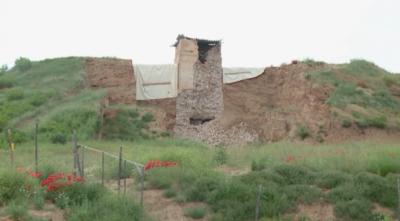 Приключиха разкопките на уникалната могила Малтепе край Пловдив