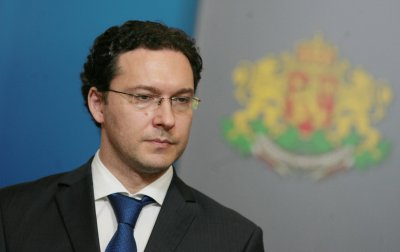 България предлага Даниел Митов за специален представител на ЕС за Либия