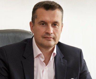 Президентът Румен Радев освободи началника на кабинета си