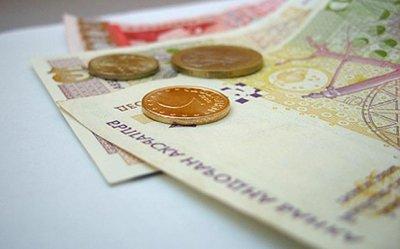 Окончателно: От 1 октомври минималното обезщетение за безработица става 12 лв. на ден