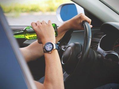 Само за денонощие: 500 нарушения на пътя и 13 задържани заради алкохол и дрога шофьори