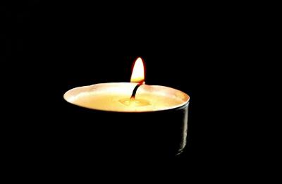 """Почина бившият барабанист на """"Юрая Хийп"""" Лий Кърслейк"""