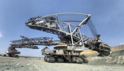 Какво ще се случи с въглищните мини у нас?