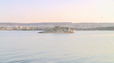 Новият тръбопровод на Варненското езеро е на финален етап