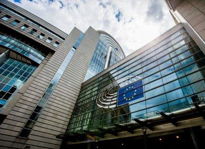 Външните министри на ЕС не договориха санкции срещу режима на Лукашенко