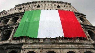 Референдум в Италия подкрепи намаляване на броя на депутатите