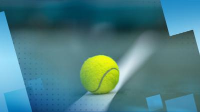 """Най-интересните мачове от """"Ролан Гарос"""" - в ефира на БНТ 3"""
