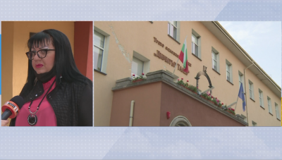 Над 200 ученици карантинирани от училище в Благоевград