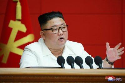 Ким Чен Ун се извинява на Южна Корея за убийство по погрешка