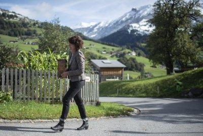 Швейцарците отхвърлиха предложението да се сложи край на свободното движение с ЕС