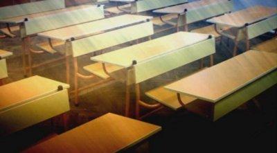 Първокласници са под карантина в Пазарджик заради заразена учителка
