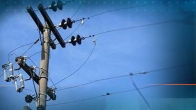 Проверяват готовността на енергийните обекти за работа през есенно-зимния сезон