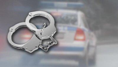 В Пловдив задържаха четирима тийнейджъри, извършили опит за грабеж над възрастна жена