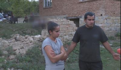 Близо година без следа от изчезналото дете от село Николаево