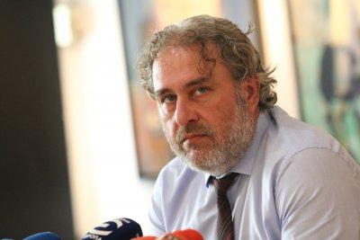 Боил Банов: Читалищата и работещите в тях са културна ценност на държавата ни