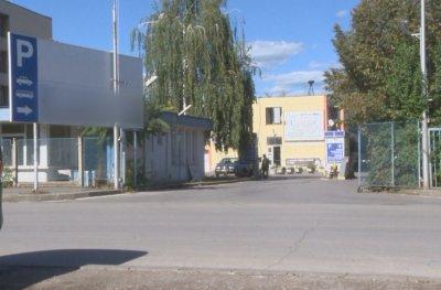 Отрицателни са пробите за алкохол и наркотици на шофьора, прегазил 2-годишно дете в София