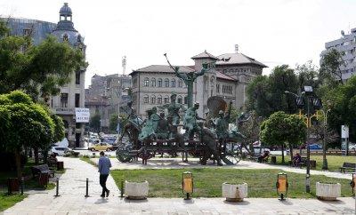 Румъния преди местните избори - какви са нагласите
