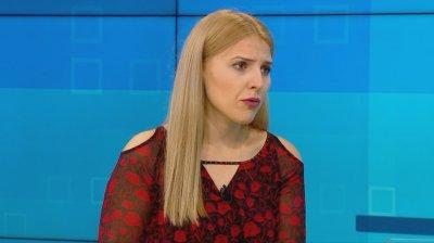 Д-р Петрова, здравен консултант към ООН: Имунитетът срещу рубеола, изграден чрез ваксина, може да предпазва от COVID-19