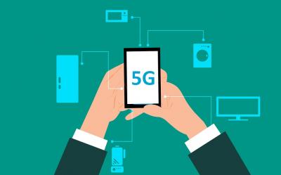"""""""За"""" и """"против"""" въвеждането на 5G мрежата"""