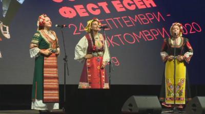 София Филм Фест ще бъде в три части: онлайн, лято и есен