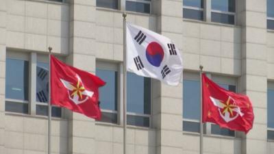 Напрежение между двете Кореи: Южнокореец е убит севернокорейски военни