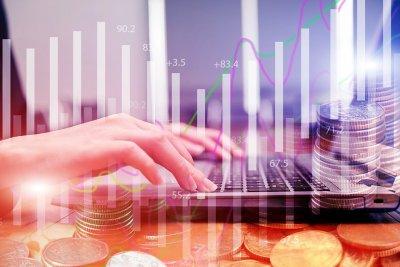 Трудовите доходи в света са намалели с 3,5 трилиона долара до септември