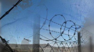 """""""Галъп"""": Антимигрантските нагласи се повишават по целия свят"""