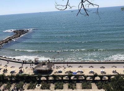 Министерството на туризма работи по екшън план за спасението на сезон 2021
