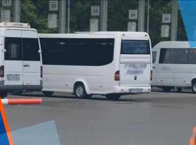 Безвъзмездна помощ за превозвачите заради последствията от COVID-19