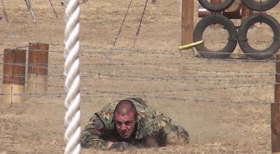 Над 2000 военнослужещи ще участват в мащабно учение на полигона в село Корен
