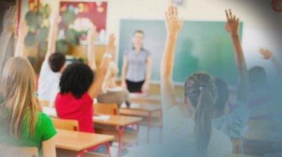 30 млн. лв. ще получат допълнително училищата с концентрация на деца от уязвими групи