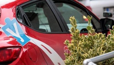 Предлагат промени в шофьорските курсове, система ще следи за фиктивни часове