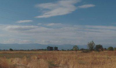 Откриха нарушения при проверка на биоцентралата край село Труд