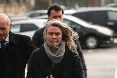 Елена Динева излиза на свобода срещу 750 000 лв.