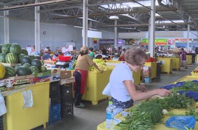Постоянен ръст в търговските отношения България-Румъния