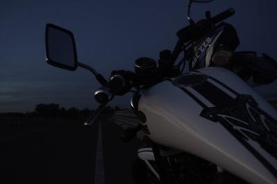 Гонки с шумни коли и мотори смущават варненци през нощта