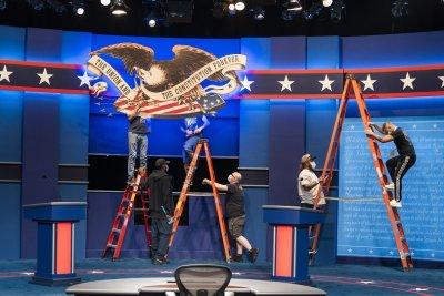 Какви ще са акцентите в първия предизборен дебат между Тръмп и Байдън?