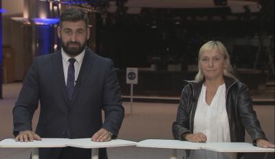 Андрей Новаков и Елена Йончева: Евродокладът за България е обективен