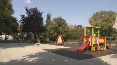 Ще решат ли проблема с недостига на места в детските градини новите критерии за класиране?