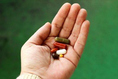 1/4 от учениците между 9-и и 12-и клас са употребявали наркотик