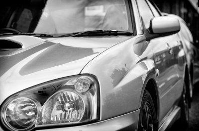 Спад на продажбите на нови автомобили в Европа, втора употреба се намират все по-трудно
